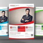 8 Best Business Flyer Templates