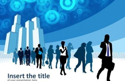 Top 8 Best Professional PowerPoint Templates