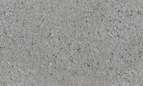 Concrete Photoshop texture