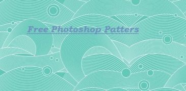 Top 12 Best High Definition (HD) Free Photoshop Patterns and Textures