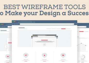 Best Free Wireframe Templates for Mobiles, Websites, & UX Designs