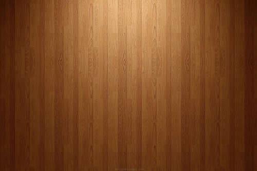 Wood pattern Photoshop