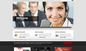 Top Best Free Website Templates Download Online For Free