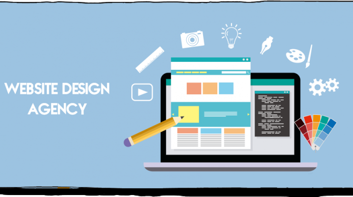 Start a Web Design Agency