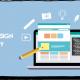 Start a Web Design Agency