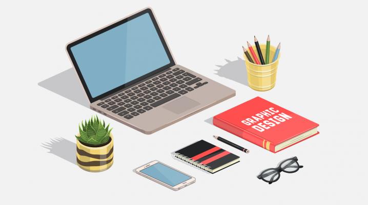 Practical Design Elements a Website Needs
