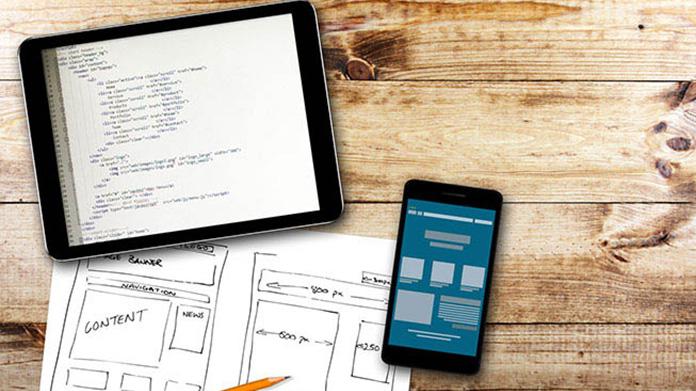 Grow Your Web Development Company