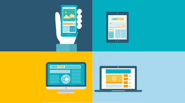 Balance Between Web Design and SEO
