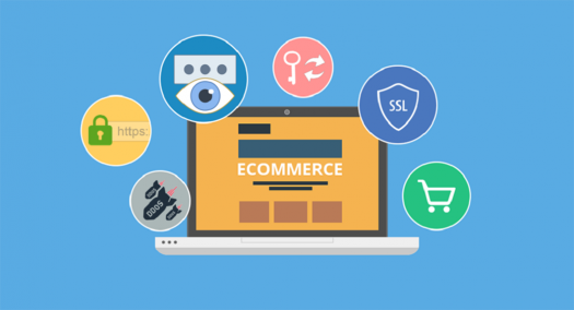 5 Must-Have Features While Creating an eCommerce Website