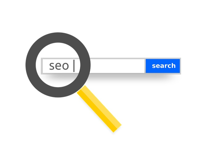 Excellent SEO Tips That Will Improve Your Web Design