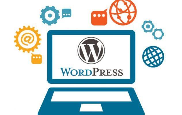 Wordpress for Website Development
